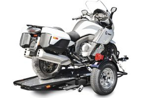 motorcycle-trailer